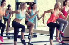 Худое сообщество - не фитнес-центр