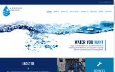 Aqua Solar Solution Systems