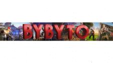 YouTube banner #2