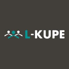Логотип интернет-магазина шкафов-купе