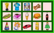 иконки для игры Торговый квартал