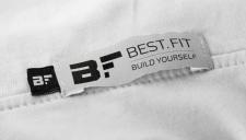 Логотип для «BEST.FIT»