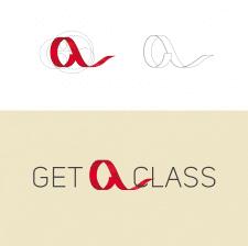 GET_CLASS