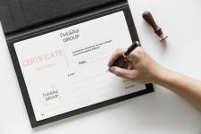 Сертифіка