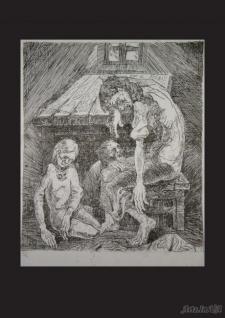 Голодомор 1932-1933 годов