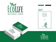 Eco Life (магазин натуральной еды)