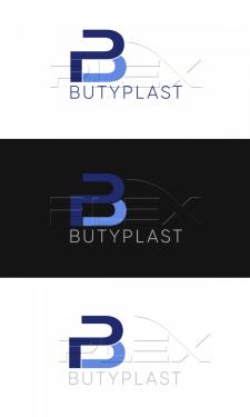 Логотип Бутипласт