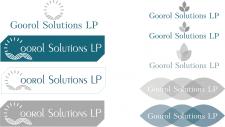 Goorol Solutions LP