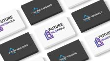 FutureHouse_logo