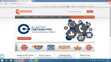 VoIP + SIP на базе elastic