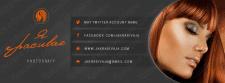 Баннер+аватар для страницы или группы facebook