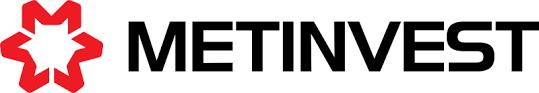 METINVEST holding