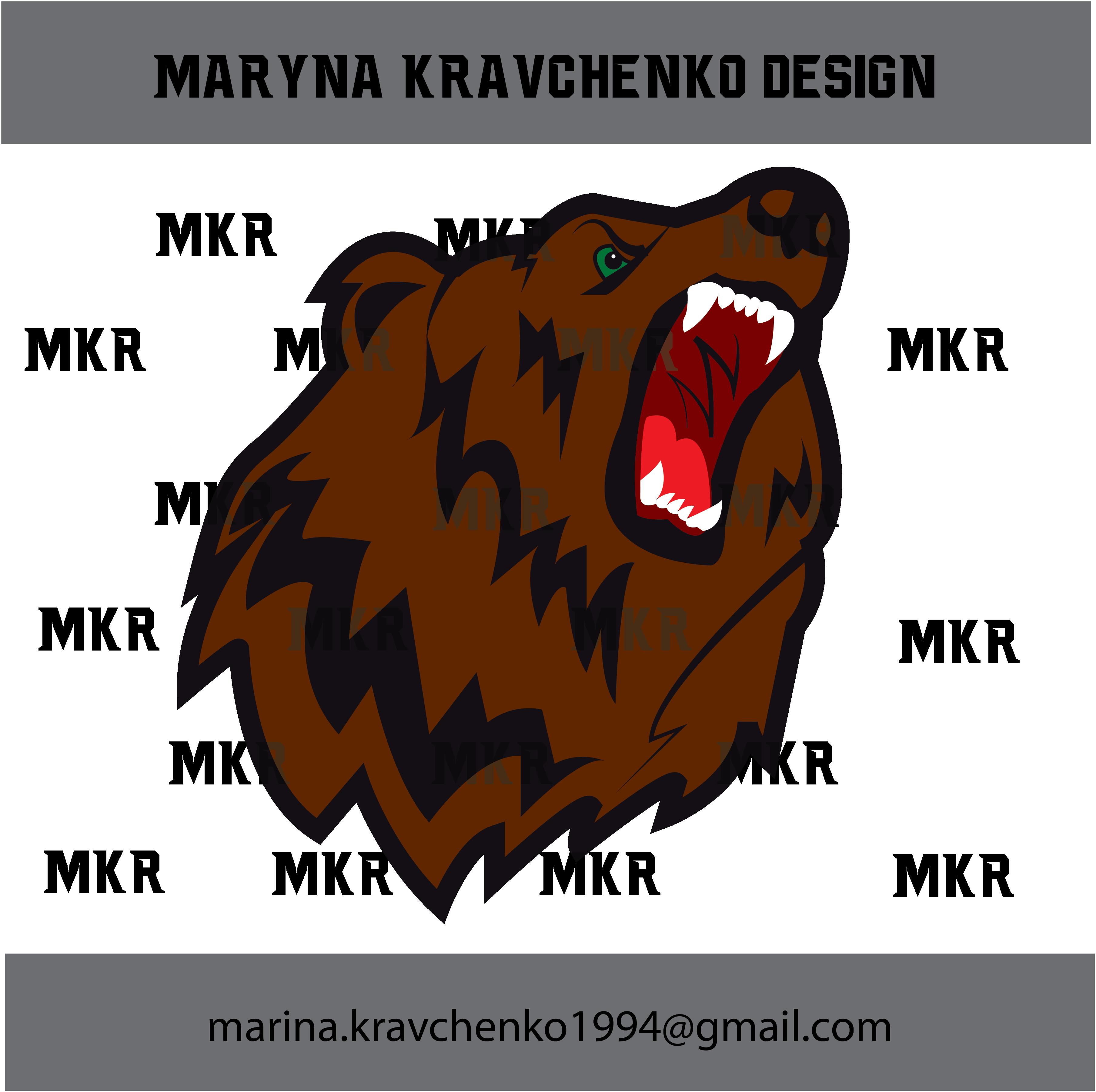 MKR_Bear.png