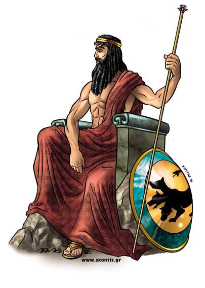 hades-greek-god-clipart-1.jpg