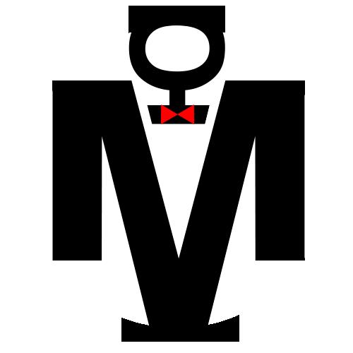 Личный ИМЕННОЙ логотип