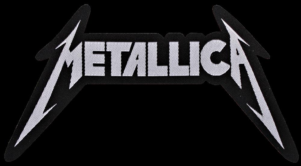 Картинки по запросу metallica logo