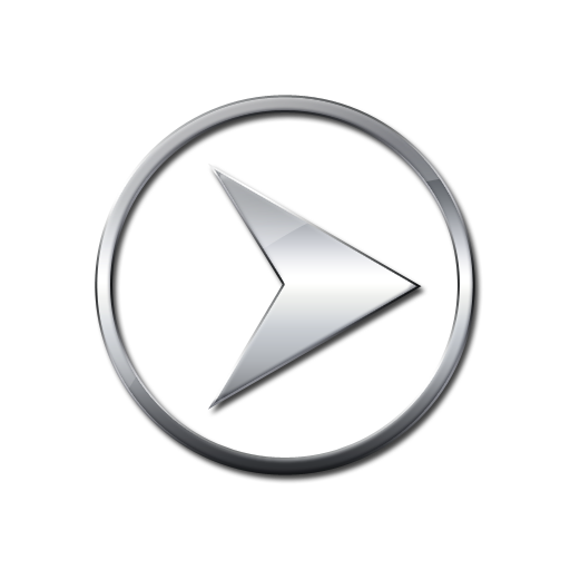 003415-glossy-silver-icon-media-a-media32-forward.png