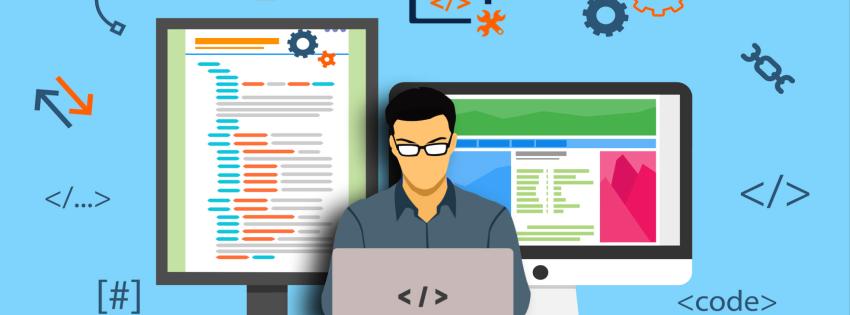 Веб-программист, javascript, php, html, css, установка и настройка CMS, написание, интеграция и настройка плагинов, написание сайта с нуля, доработка самописных движков, подключение базы данных, разработка и интеграция модулей, перенос сайта