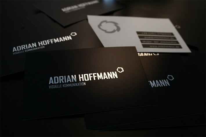 cool-minimalistic-business-card-adrian-h