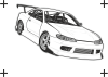 200SX_S15__.png