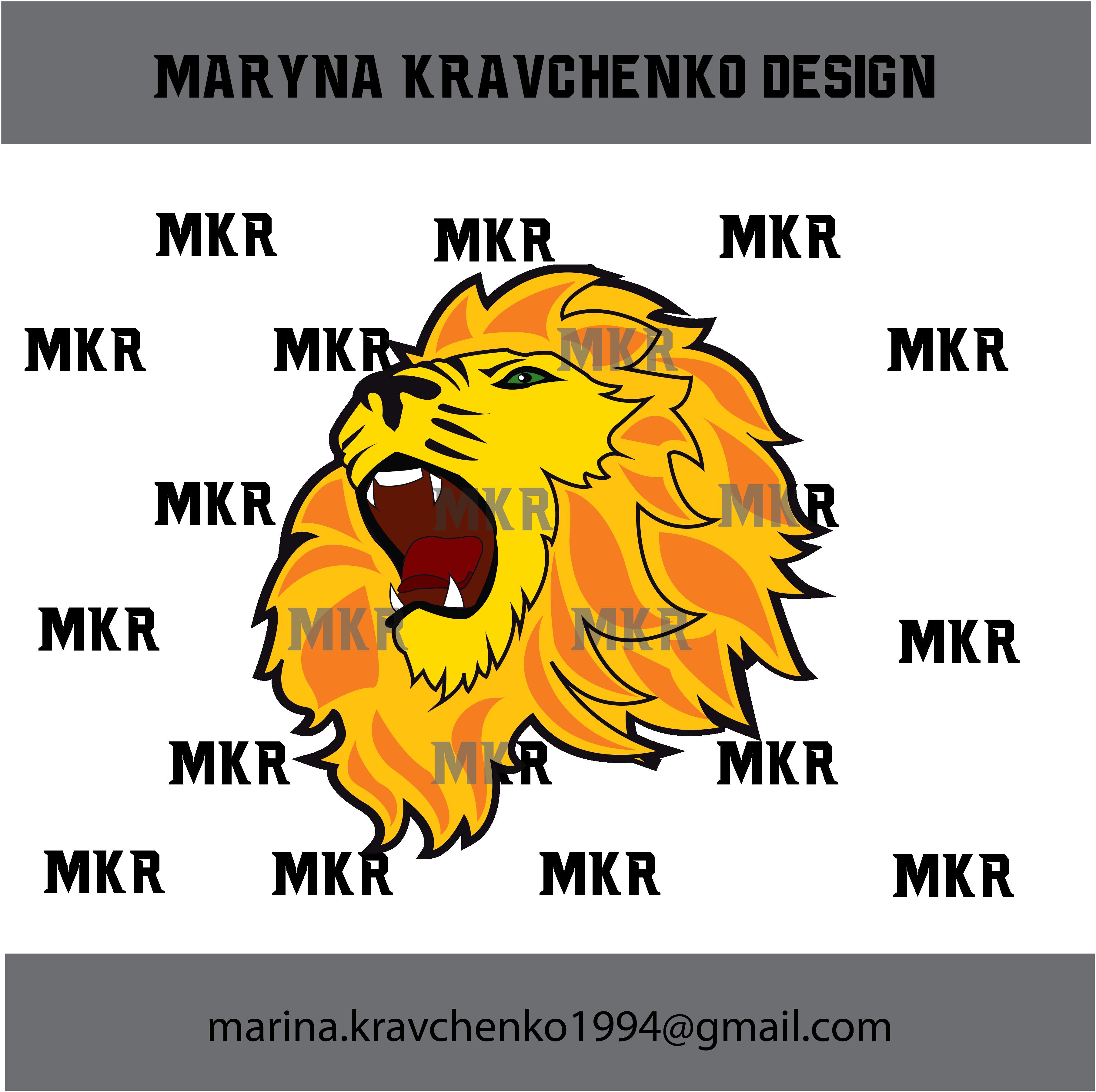 MKR_Lion.png