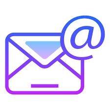 Картинки по запросу email icon