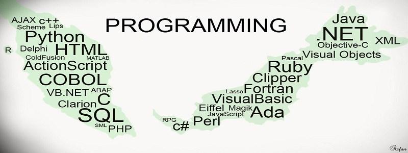 programming_intro.jpg