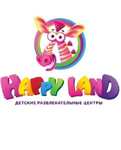 Аниматоры для детей Теннисная улица (город Троицк) ведение детских праздников Черницынский проезд