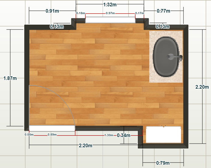KITCHEN_PLAN_1.png