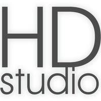 Mac HD:Users:mac:Desktop:VOfE1mhlzU4.jpg
