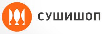 sushishop.ru