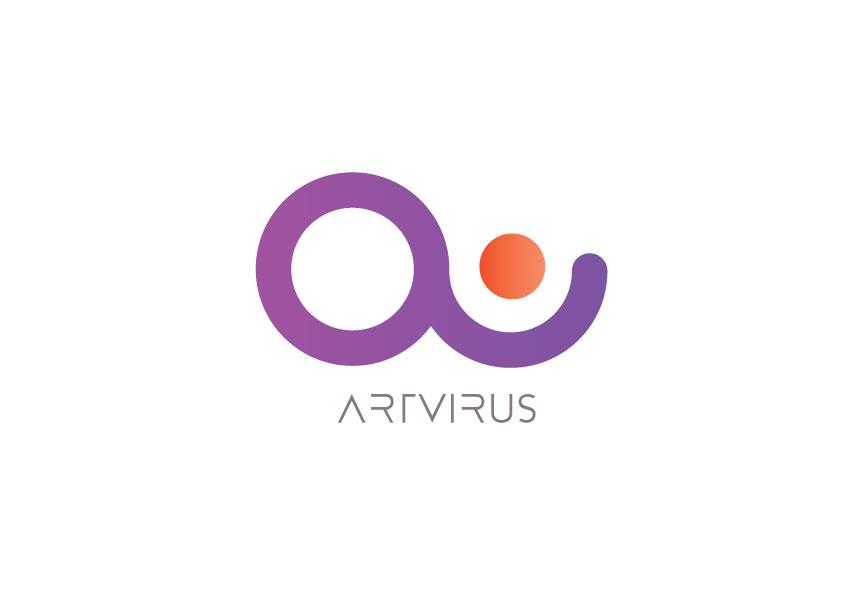 artvirus.jpg
