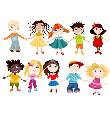 children-set-vector-627178.jpg