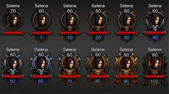 350px-Paragon-levels-avatars.jpg