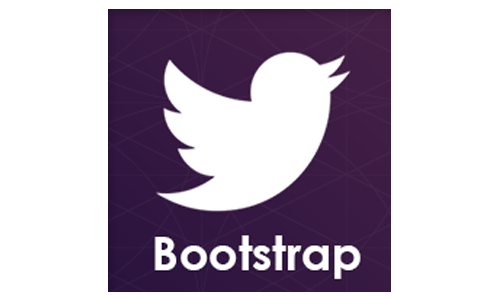 bootstrap-logo.png