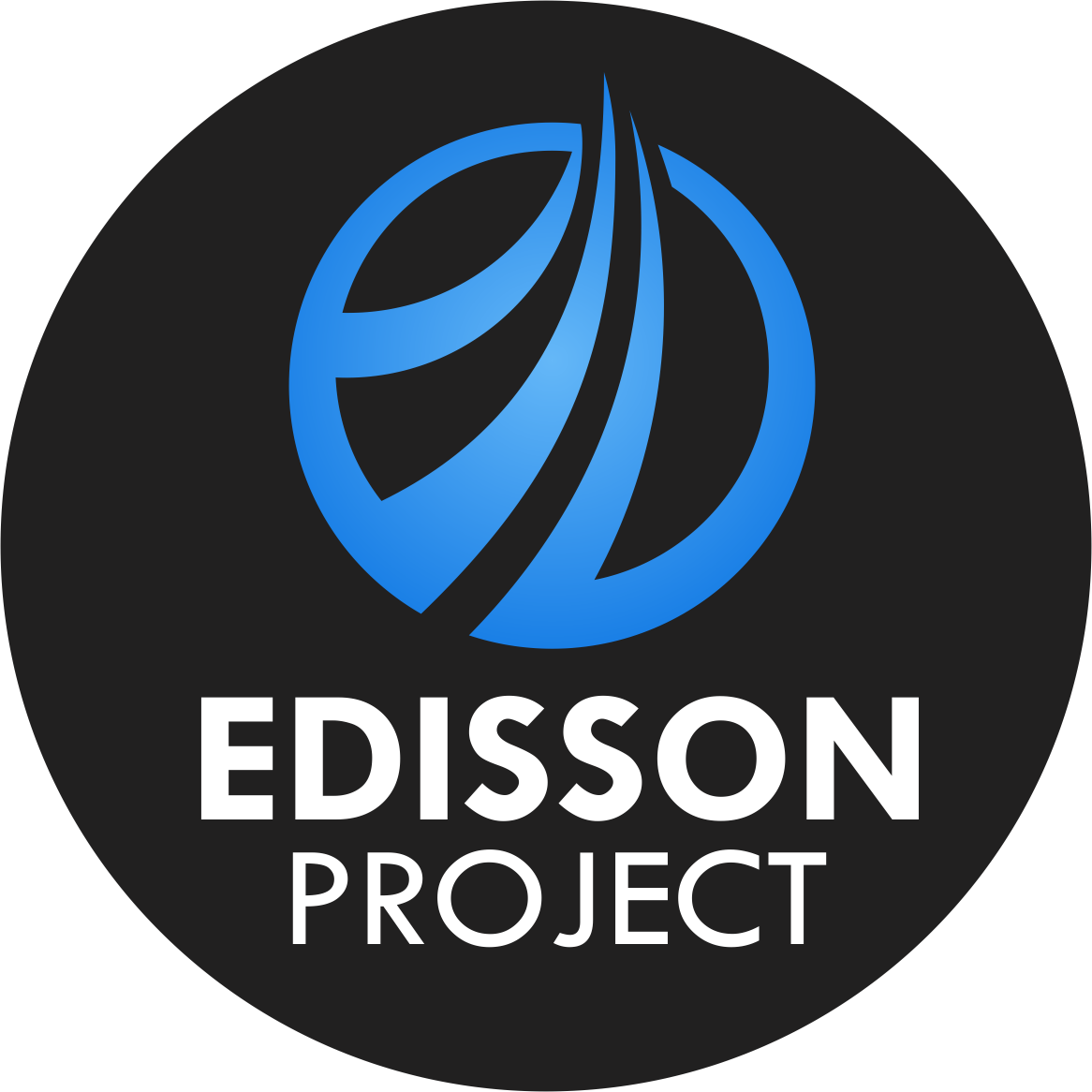 EDISSON+LOGO_final.png