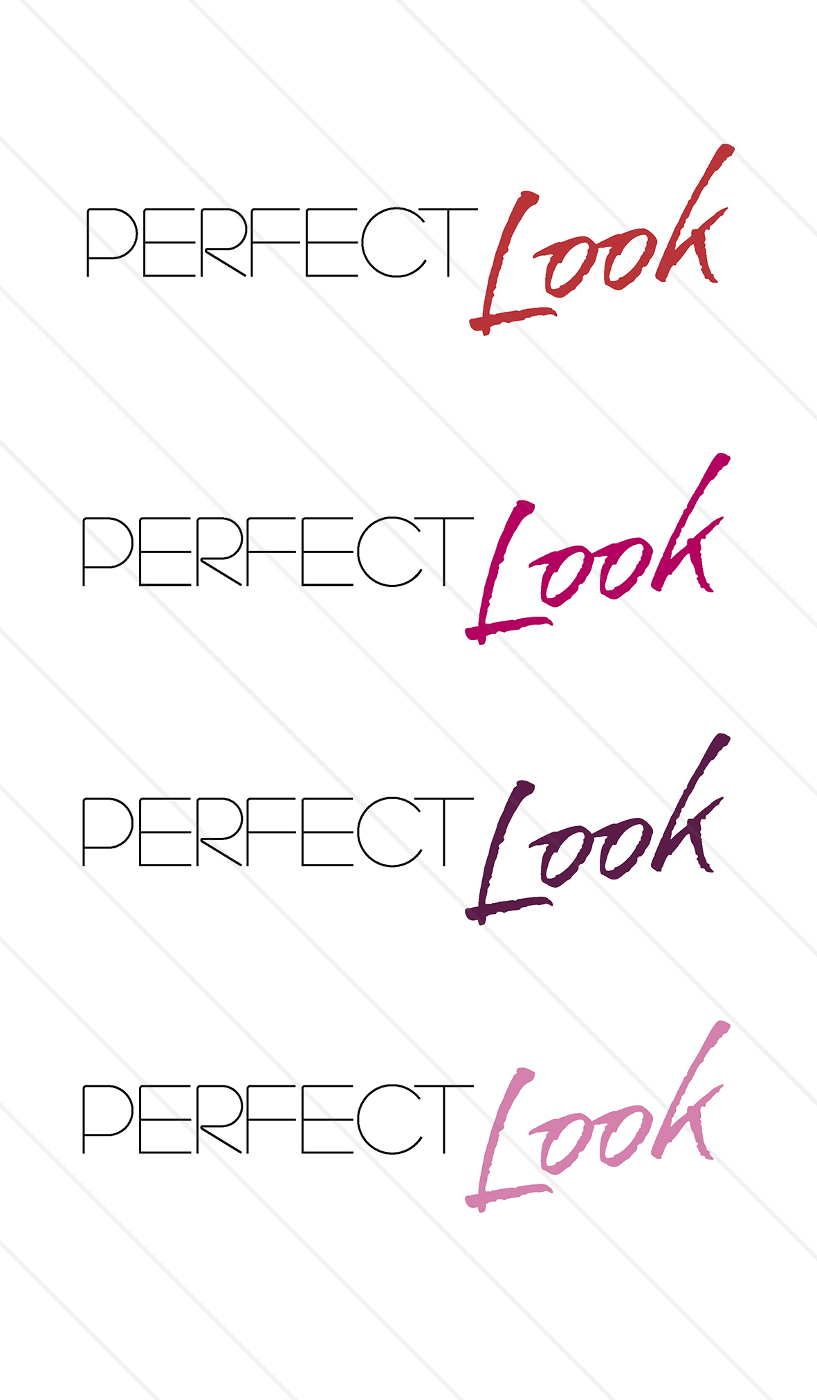Perfect+LooK+logo+EPS-01.jpg