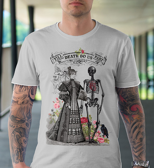 04-tshirt-male-death.jpg