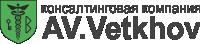 logo1-avvetkhov.png