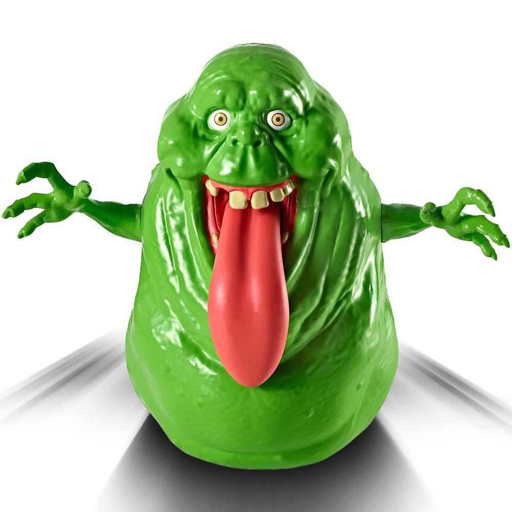 Ghostbusters+Slimer+Figure_1.jpg
