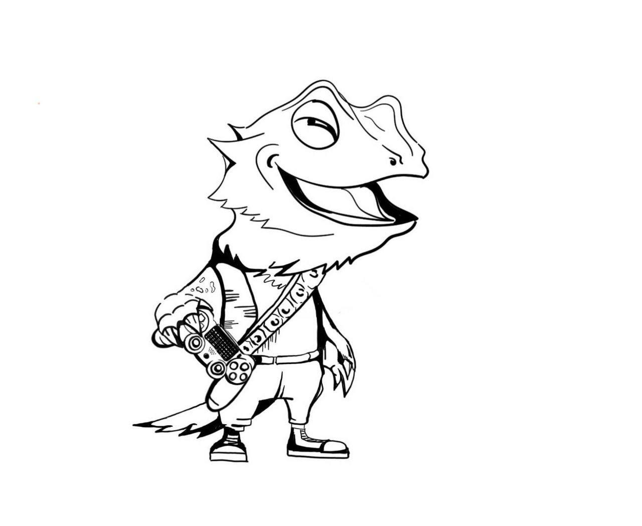 Нарисовать персонажа фриланс freelance research jobs