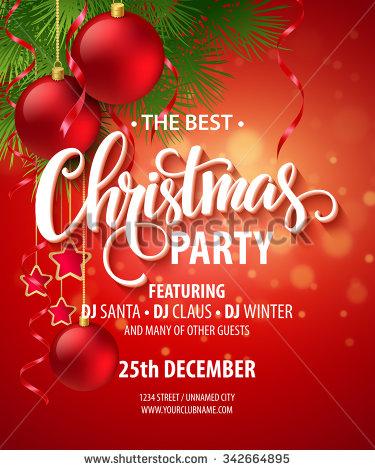 vector-christmas-party.jpg