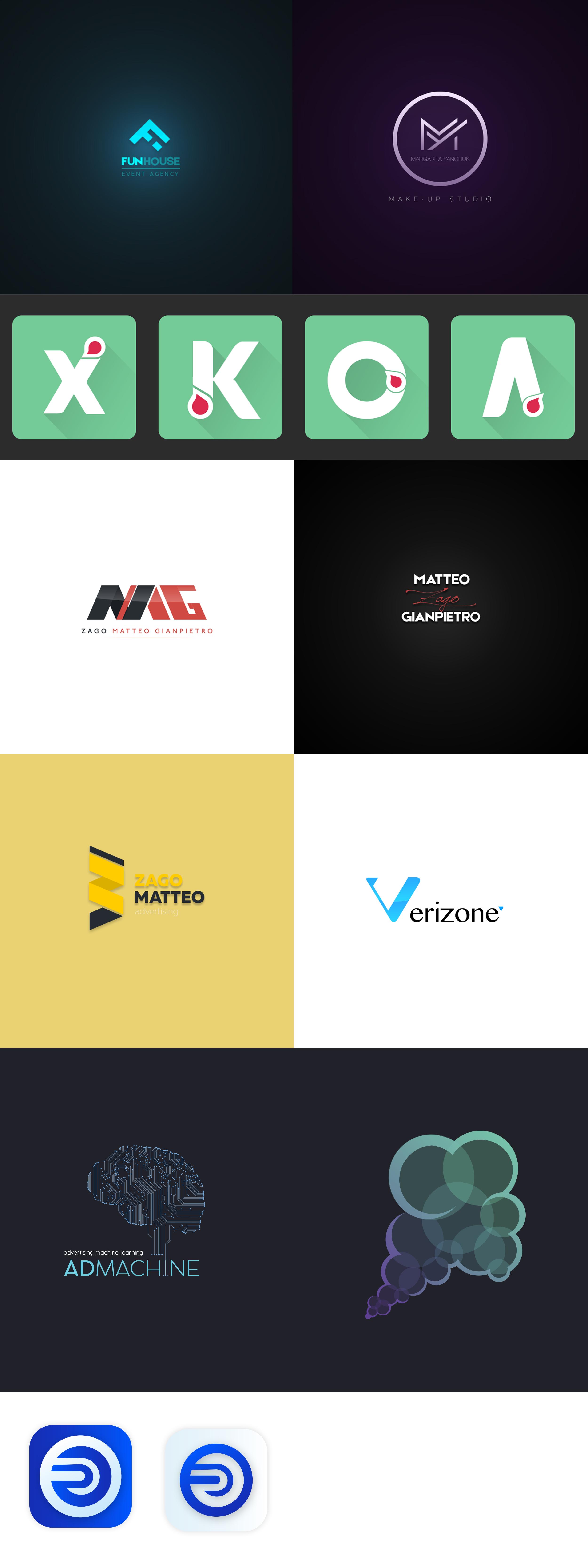 Logofolio.png