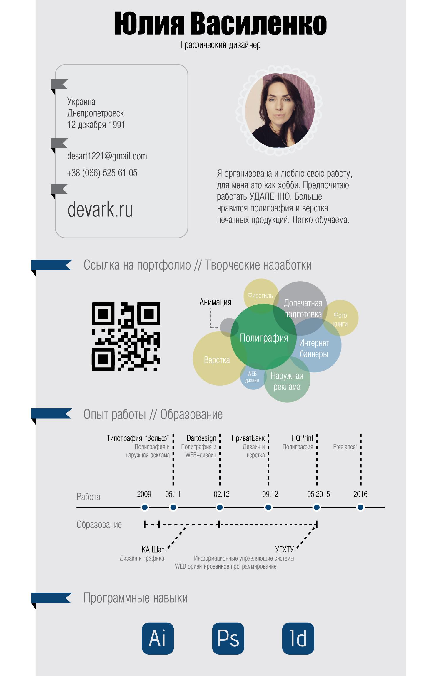 rezume_Vasilenko_20151.jpg