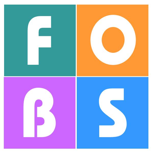 logo1_banner150x150.jpg