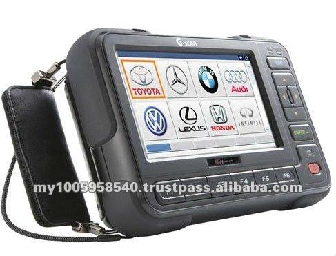 G-Scan-Universal-Auto-Scanner-Code-Reader.jpg