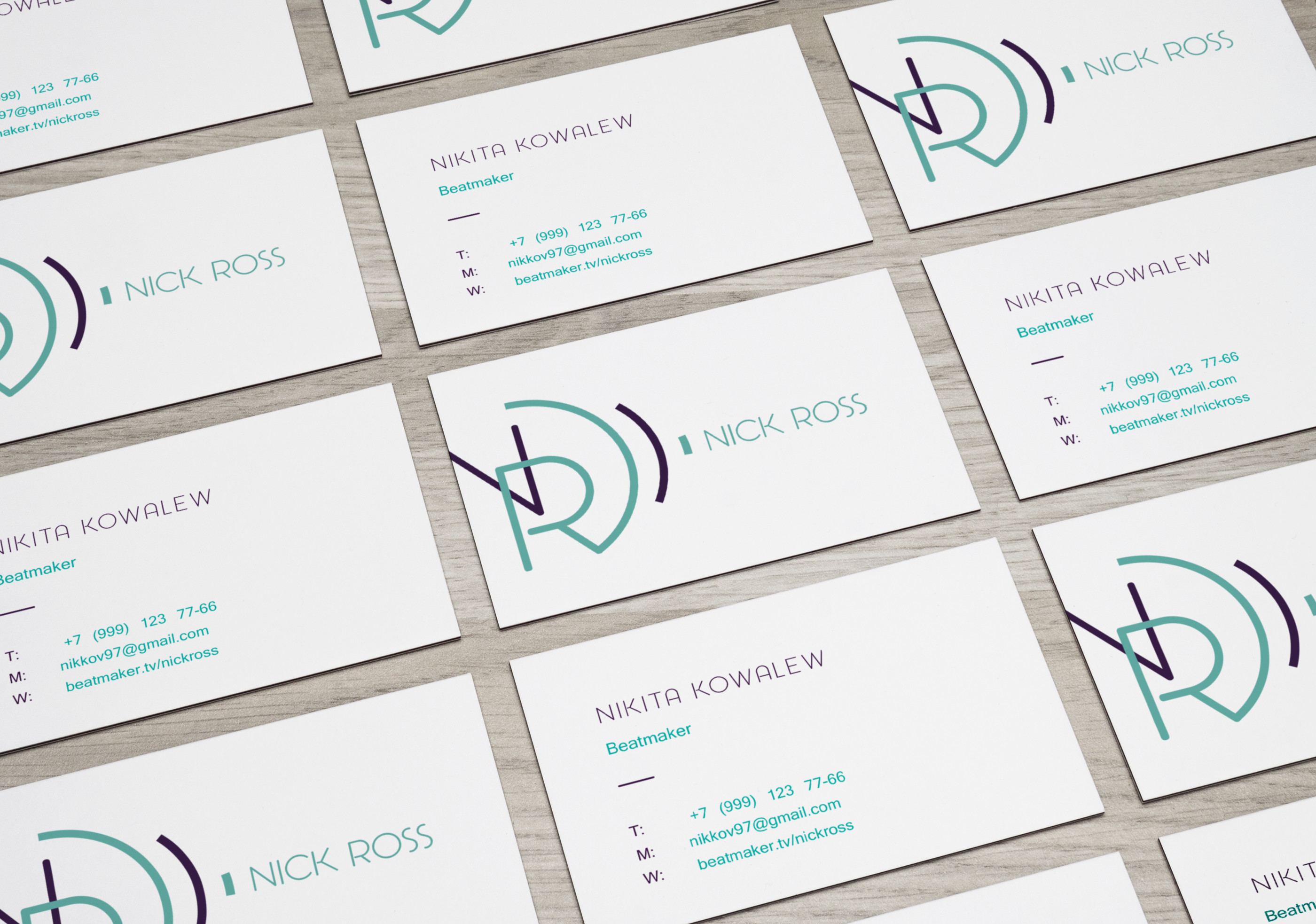 Perspective+Business+Cards+MockUp.jpg