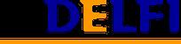 DELFI NEWS