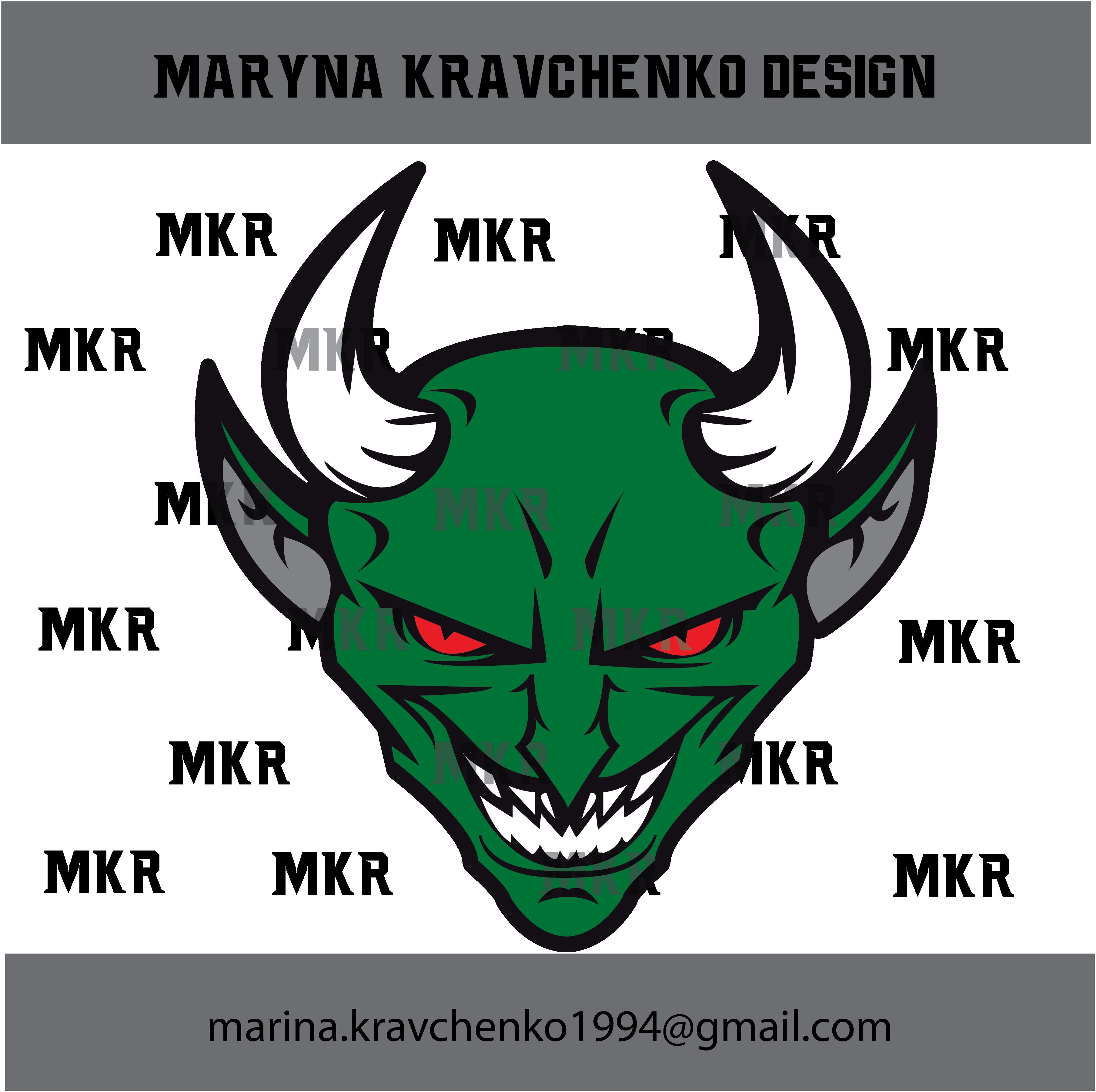 MKR_Devil.png