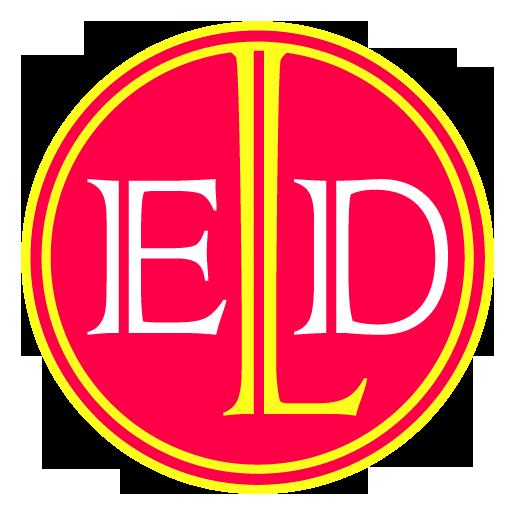ELD_004_25_05_15+.png